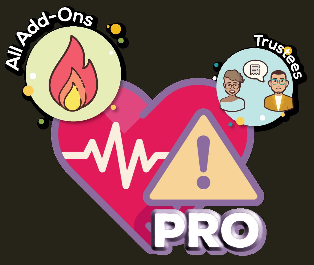 emergencyWP_logo_premium-alladdons