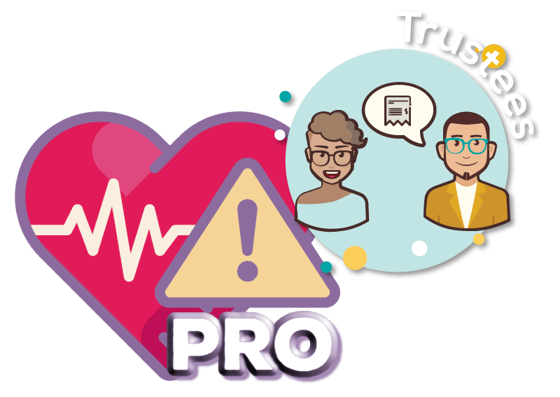 emergencyWP_logo_pro+trustees_w2