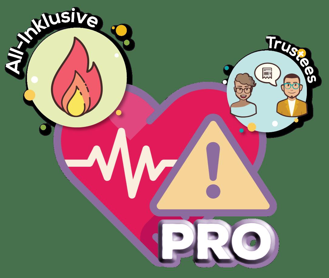 emergencyWP_logo_premium