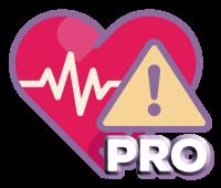 emergencyWP_logo_pro